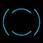 HUB_LogoAW