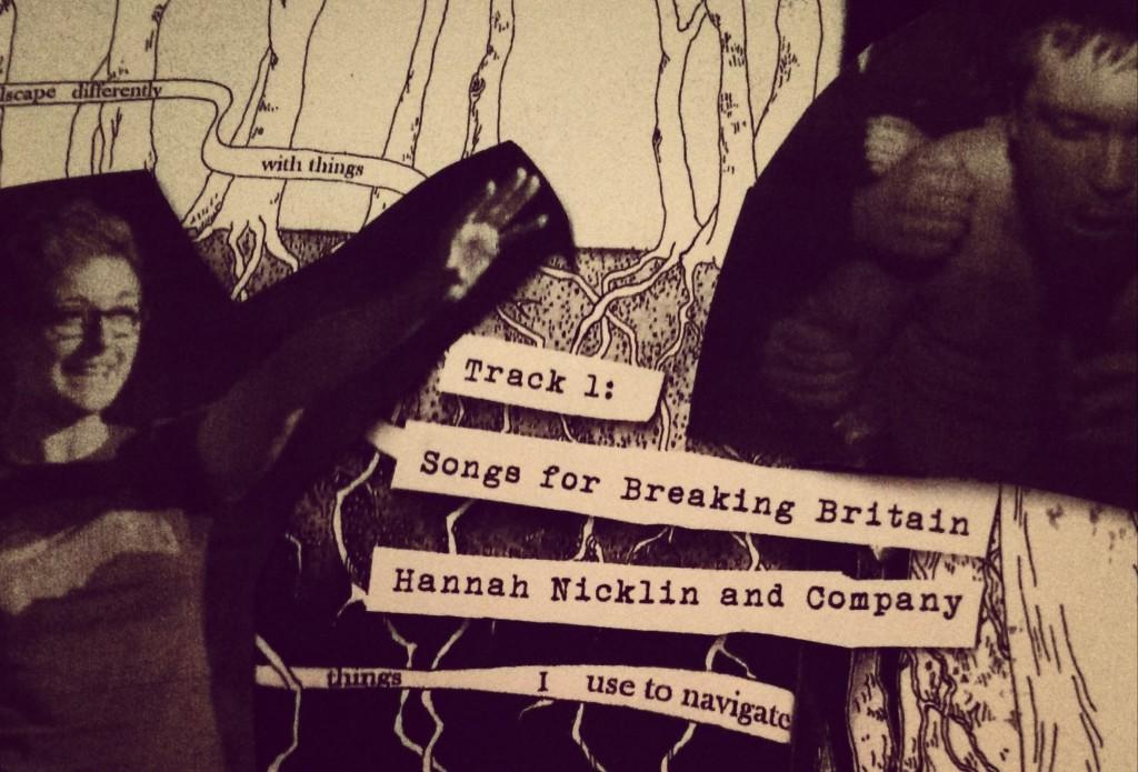 prefer - breaking britain-2