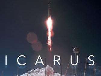 icarus2