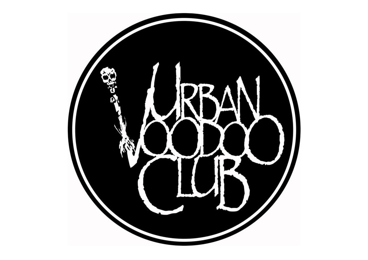 URBAN VOODOO CLUB
