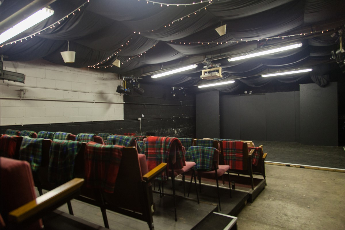 Holbeack Underground Ballroom-12