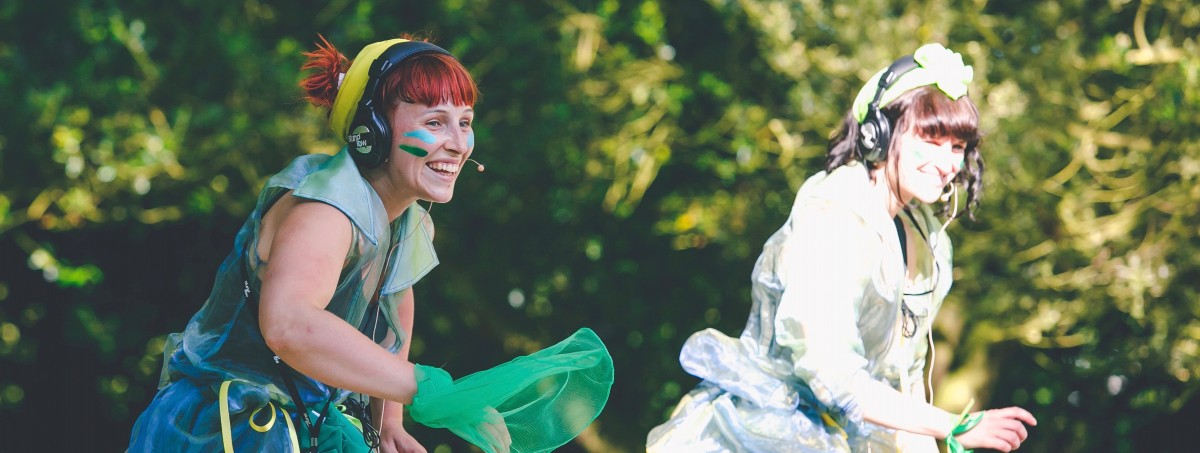 Slung Low_ Fairy Portal Camp_ 20 June 2016_2016_Photo by Sam Allard _c_ RSC_196081 (1)